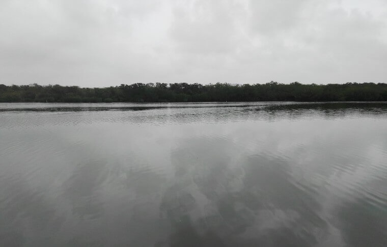 cartagena fishing colombia