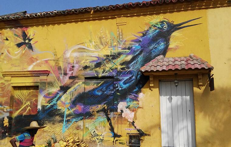 imagenes de cartagena colombia