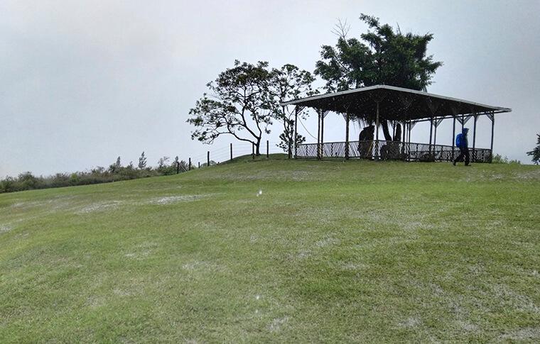 colombia lugares turisticos