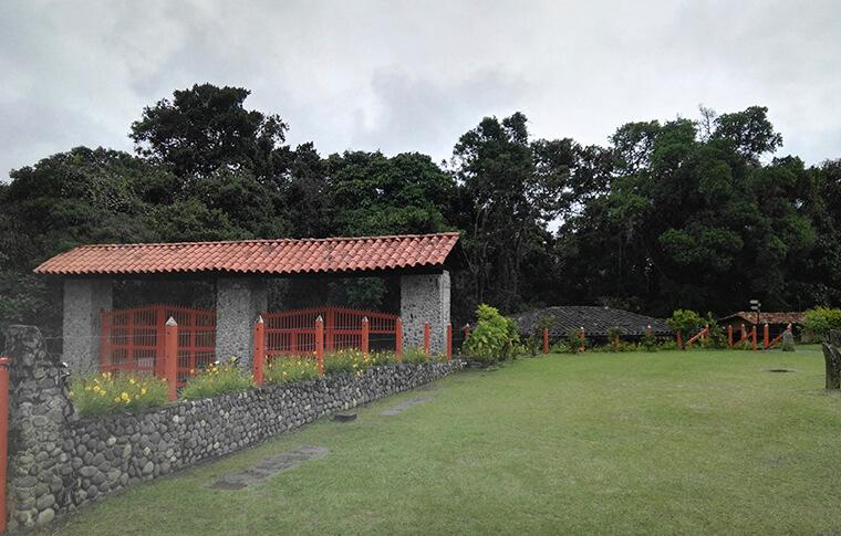lugares para visitar en colombia