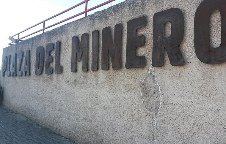 sal de mina